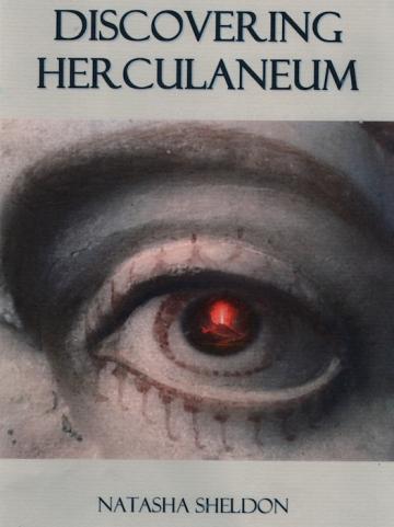 discovering herculaneum 2